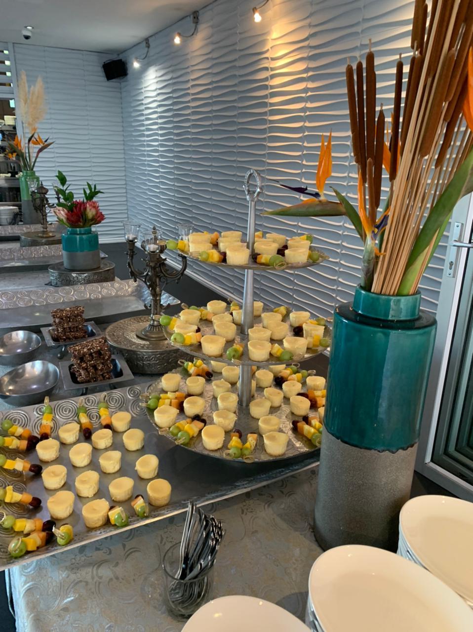 Cafe Riteve - Gallery 007
