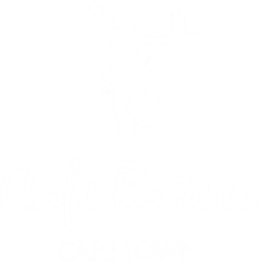 Café Riteve Logo